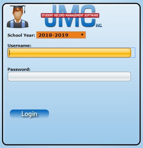 Image result for jmc nextgen clipart
