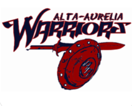 Download AA Warriors App
